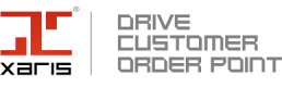 drive_customer_order_point