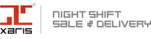 night_shift_sale_delivery